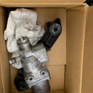 チェイサー GX81 アバンテのカスタム事例画像 Μ〇Riさんの2019年11月11日00:09の投稿