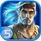 Lost Lands: Hidden Object icon