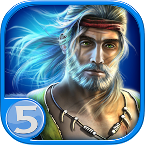 Lost Lands: Hidden objects for PC and MAC