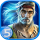 Lost Lands: Hidden objects v1.0.8