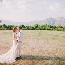Wedding photographer Kirill Shevcov (Photoduet). Photo of 30.07.2016