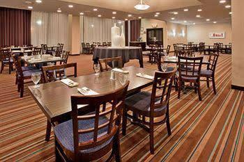 Fresno Inn - Downtown Convention Center