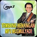 Lagu Mus Mulaydi MP3 Offline icon