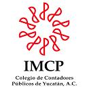 Colegio de Contadores Públicos de Yucatán, A.C. APK