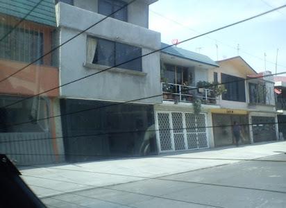 Proyecto Cides 13i Td1ab05
