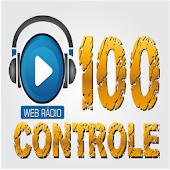 RADIO WEB 100 CONTROLE