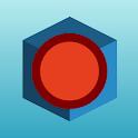 Bubble Shooter: Area 42 icon