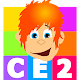 Wiloki CE2
