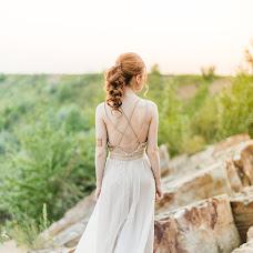 Свадебный фотограф Мария Бочкова (Mariabochkova). Фотография от 27.07.2015
