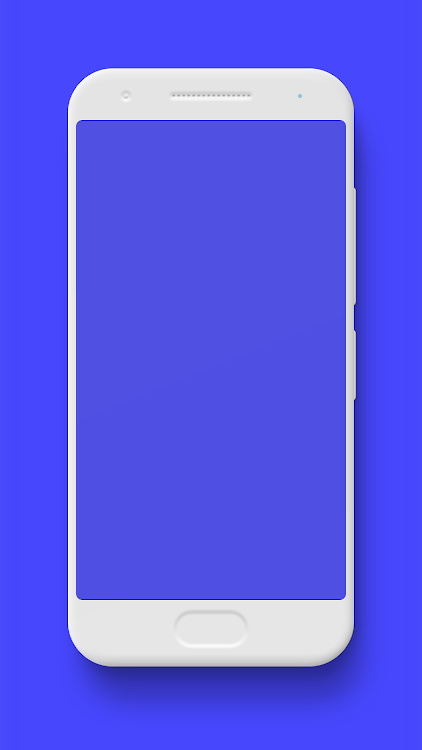 Pure Solid Color Wallpaper Android Apps Appagg