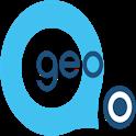 GeoOfficeTrack Ecuador by LogicFast icon