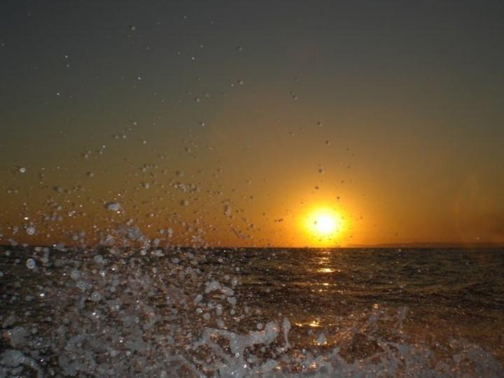 Mare Ribelle di MariangelaCurci