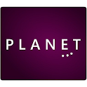 Katalog Planet