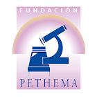 Smoldering Multiple Myeloma icon