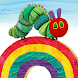 The Very Hungry Caterpillar Play School