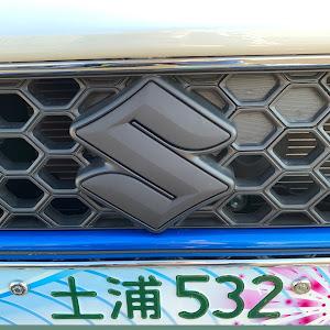スイフト ZC83Sのカスタム事例画像 涼さんの2020年11月14日13:56の投稿