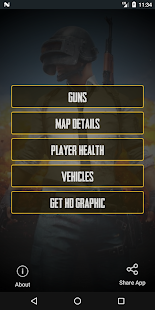 Pubg gfx tool pro apk pure | GFX Tool for Android  2019-07-10