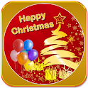Christmas Wallpapers New icon