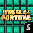 Wheel of Fortune Free Play 3.51.1