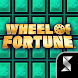Wheel of Fortune: Free Play - Androidアプリ