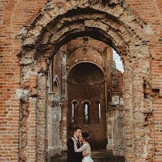 ช่างภาพงานแต่งงาน Biljana Mrvic (biljanamrvic) ภาพเมื่อ 17.07.2019