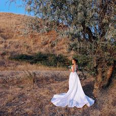Wedding photographer Alisa Kovzalova (AlisaK). Photo of 29.10.2015