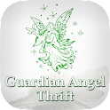 Guardian Angel Thrift icon