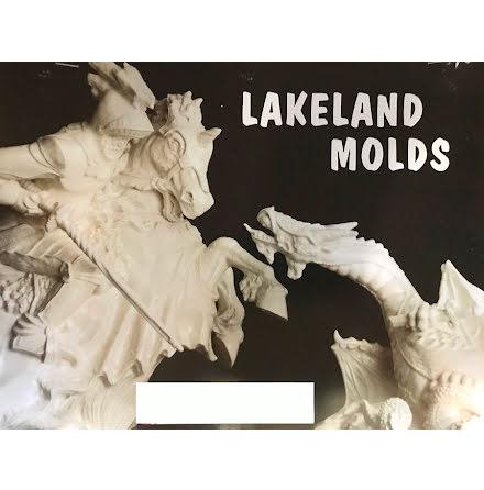 Lakeland katalog
