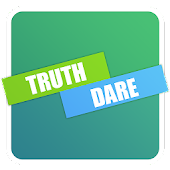Truth or Dare - 2016 Edition