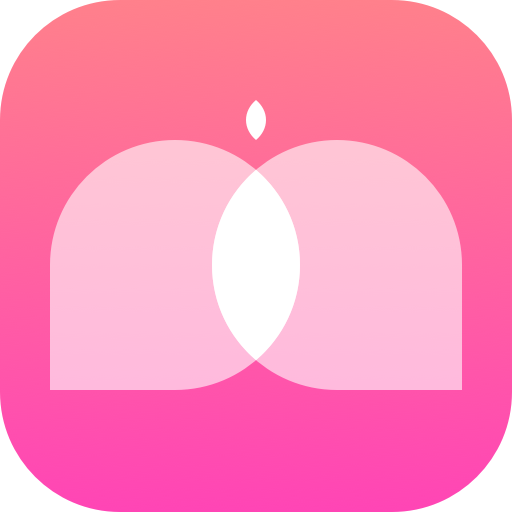 Cherry Live - Live Video Chat & Voice Call