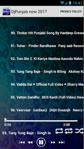 Top 20 Punjabi Songs Download - djpunjab-mp3.com