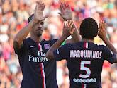 Ibrahimovic toont in Franse Supercup wie de baas blijft