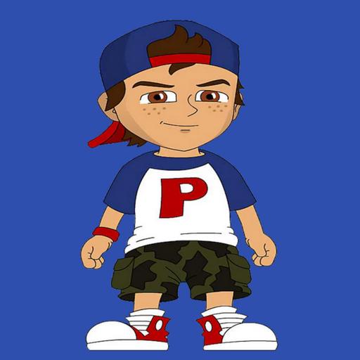 100 Chistes De Pepito Y Jaimito Gratis Android APK Download Free By AppsMasivas