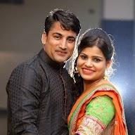Manyavar photo 7