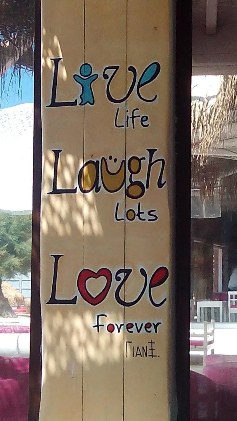Indicazioni per essere felici! di Sbrodolina