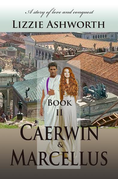 Caerwinll cover.jpe