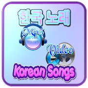 Korean Songs