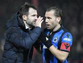 Le Club de Bruges doit-il se faire du soucis après son 10/30 en Jupiler Pro League?