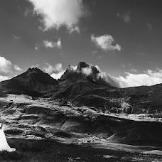 Photographe de mariage Garderes Sylvain (garderesdohmen). Photo du 15.08.2016