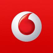 MyVodafone Netperform Addon