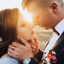 Wedding photographer Daniil Vasyutin (DaniilVasiutin). Photo of 26.03.2017