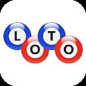 Sayısal Loto Tahmin Programı icon