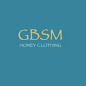 Honey Clothing (GBSM)