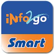 Smart-Acc Info2Go