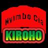 Christian Hymns - Nyimbo Cia Kiroho icon