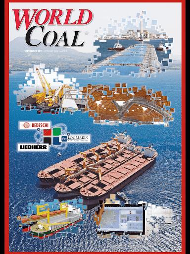 World Coal