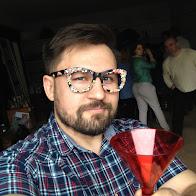Петр Фрундин