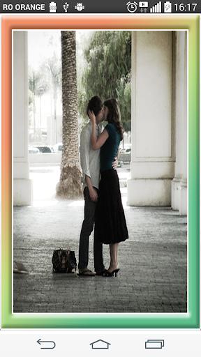 免費下載攝影APP|柔和的色彩 app開箱文|APP開箱王
