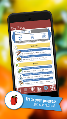 Stupid Simple Keto - Low Carb Diet Tracking App - screenshot