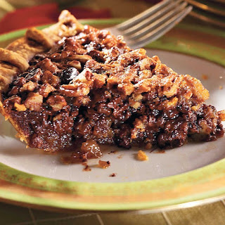 Southern Living Pies Recipes